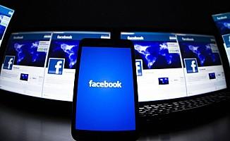 Facebook'tan bir 'Snapchat yeniliği' daha!