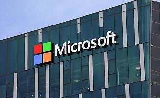 Microsoft LinkedIn'i alıyor