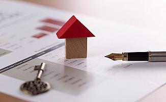 Mortgage piyasası 2017'de nasıl olacak?