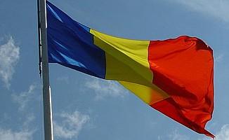 Romanya'da Müslüman Türk başbakan önerisi reddedildi