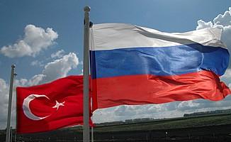 Rusya'dan Türkiye'ye iyi haber: Yasak gelecek hafta kalkıyor