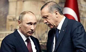 Rusya Türkiye yakınlaşması Economist'i rahatsız etti