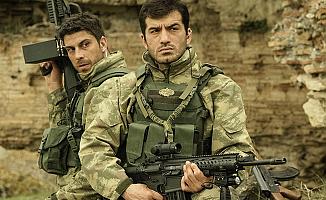 Türk Sineması Hollywood'u geride bıraktı
