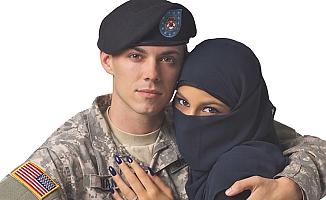 ABD ordusundan devrim gibi karar