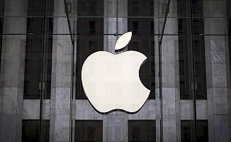 Apple'dan New York Times'a yasak