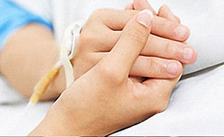 Binlerce Hepatit C hastası kurtulacak