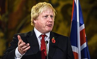 Brexit tartışmaları Avrupa ile restleşmeye dönüştü