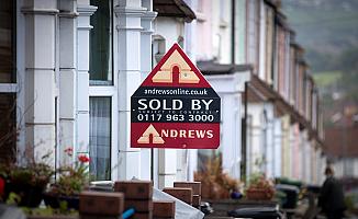 Ev fiyatları 2017'de artacak mı?