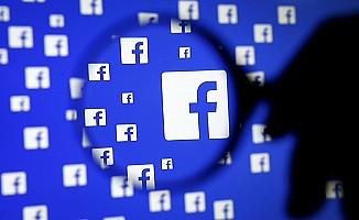 'Facebook Habercilik' tanıtıldı