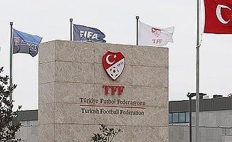 Fenerbahçe'ye ek ceza yolda!