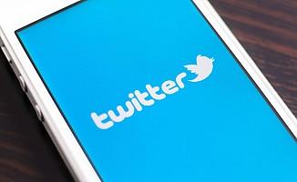 Google'dan 'Twitter' açıklaması