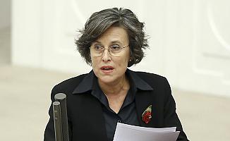 HDP, Garo Paylan için Meclis genel kurulundan çekildi