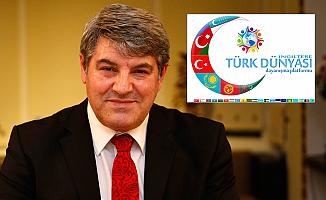 Hepimiz Uygur, Hepimiz Kırgız, Hepimiz Türkmeniz
