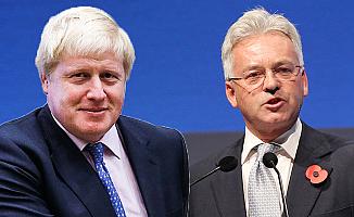 İngiltere, Cenevre'den olumlu sonuç bekliyor