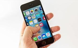 iPhone kullananlar dikkat! Sakın o mesajı açmayın!
