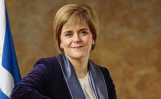 İskoçya'nın bağımsızlığı yeniden gündeme geliyor