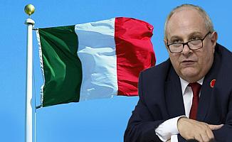 İtalya'yı 'kaos' korkusu sardı