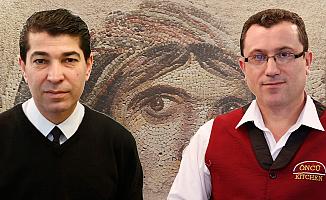 Lezzeti, kaliteyle buluşturan mekan: Öncü Gaziantep Kitchen