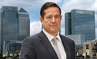 Londra Avrupa'nın finans sektörü için önemini koruyacak