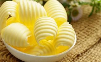 Margarin anne sütünün kalitesini düşürüyor