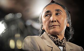 Rabia Kadir'den 'Uygur terörist' açıklaması: O cani Uygur değildir