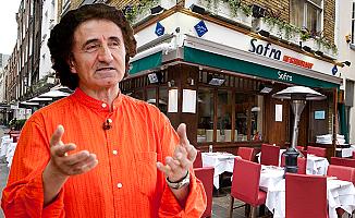 Türkiye'ye erken rezervasyon yaptırana Sofra'dan yemek