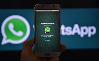 WhatsApp'ta skandal güvenlik açığı