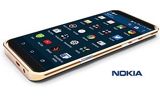 Yeni Nokia satışa çıktığı gibi tükendi