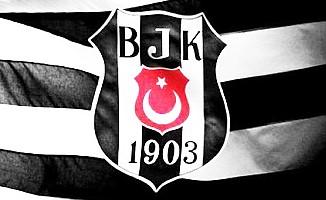 Beşiktaş'tan taraftara derbi uyarısı