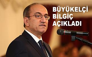 Brexit, Ankara Anlaşmalı Türkleri nasıl etkileyecek