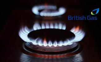 British Gas'dan tüketicilere müjdeli haber