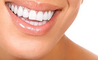 Çürük dişler kalbe vuruyor