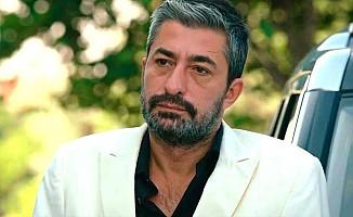 Erkan Petekkaya'dan Cem Yılmaz'a ağır sözler