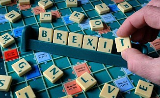 Financial Times Brexit'i Türkiye örneğiyle anlattı
