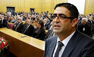 HDP, 'güçlü bir şekilde hayır' diyecek