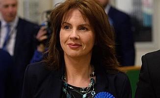 İngiltere'de ara seçimin galibi iktidar partisi
