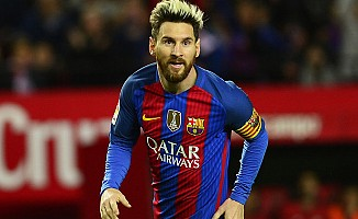 Messi keşke Brezilyalı olsaydı!