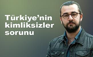 Osman Hulusi Boyraz yazıyor