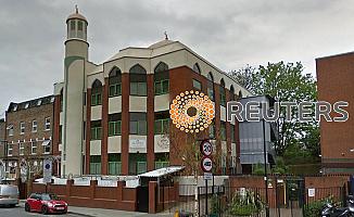 Reuters, Londra'daki bir camiye tazminata mahkum oldu