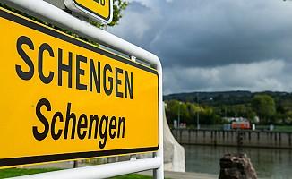 Schengen'de sistematik sınır kontrolleri başlıyor