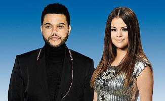 Selena için üç günlük tatile 250 bin dolar!