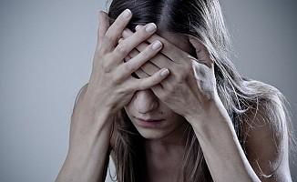 Stresin neden olduğu 15 hastalık