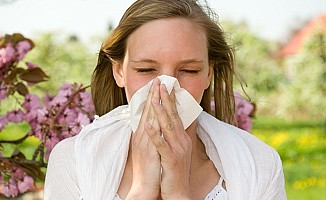 Alerjinin en etkili ilacı nedir?