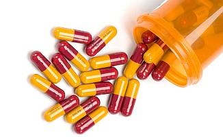 Antibiyotik için önemli uyarı!