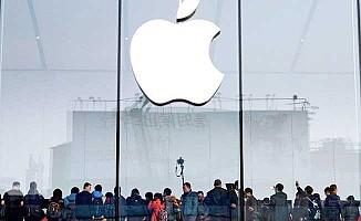 Apple'dan şoke eden Türkiye kararı!