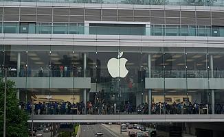 Apple'ın kâr miktarı Samsung'u beşe katladı