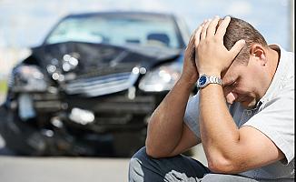 Araç sigortalarında büyük artış!