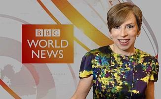 'Bütçe baskısı' BBC'yi de vurdu