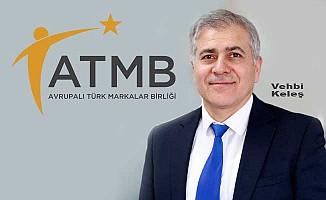 Brexit, Türk gıda sektörü için fırsat olabilir