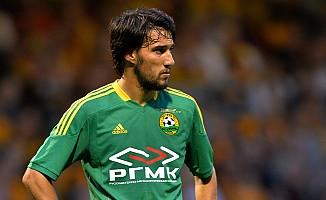 Fenerbahçe, Popov'u almak için Emenike'yi verecek